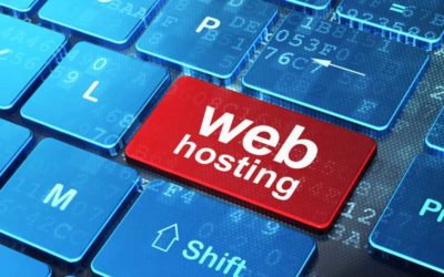 Web Hosting Sale for Yearly Terms